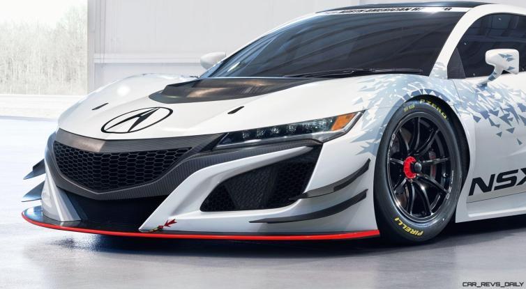 Acura_NSX_GT3_Race_Car_1-crop