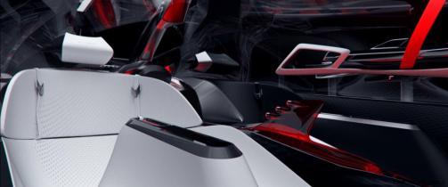 Ferrari MANIFESTO 16