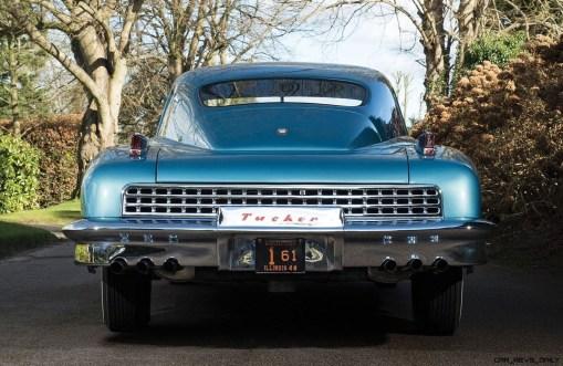1948 Tucker 12