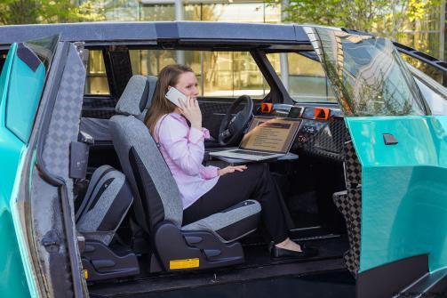 2016 Toyota UBOX Concept 4