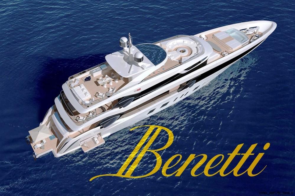 Benetti-Fisker-50-Yacht-6a