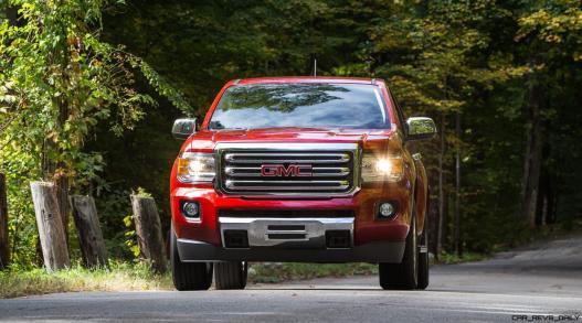 2016-GMC-Canyon-SLT-Diesel-069