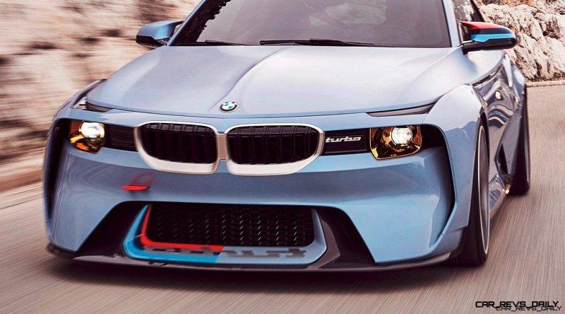 BMW 2002 Hommage 14
