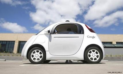 Google_Self_Driving_Cars