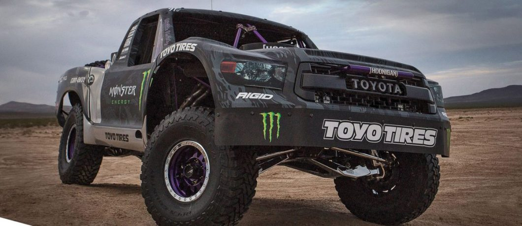Image Result For Toyota Tacoma Rumors