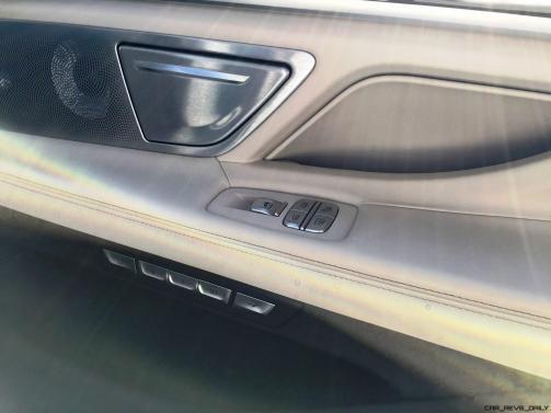 2016 BMW 750i 23
