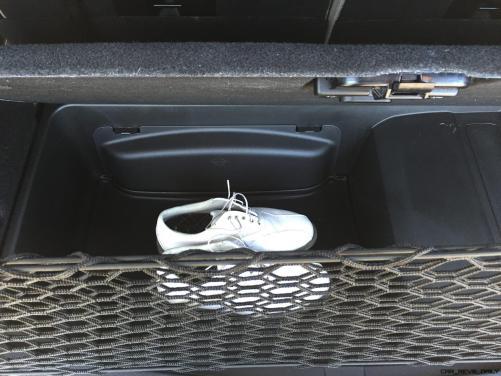 Road Test Review - 2016 Dodge DURANGO - By Tim Esterdahl 15