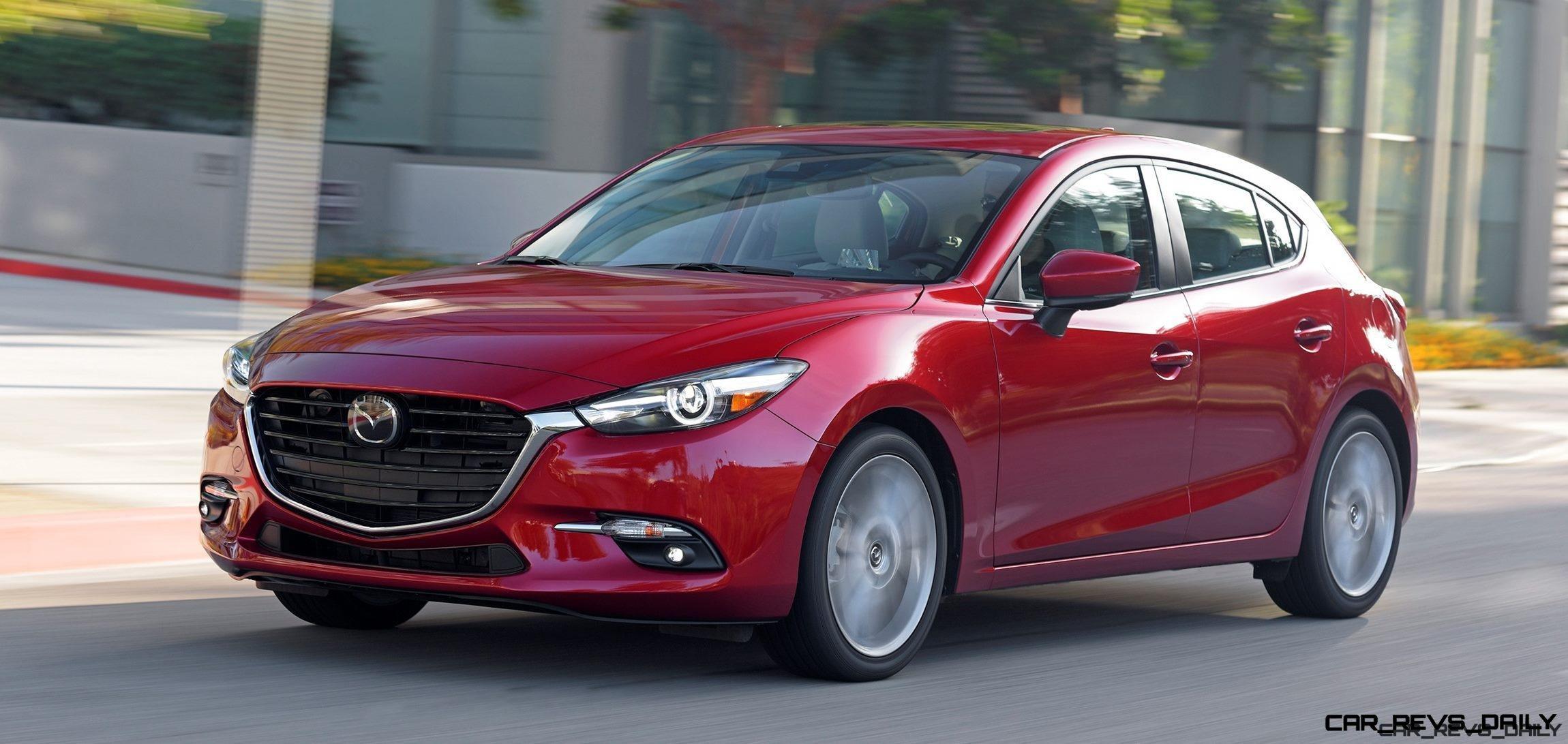 2017_Mazda3_18