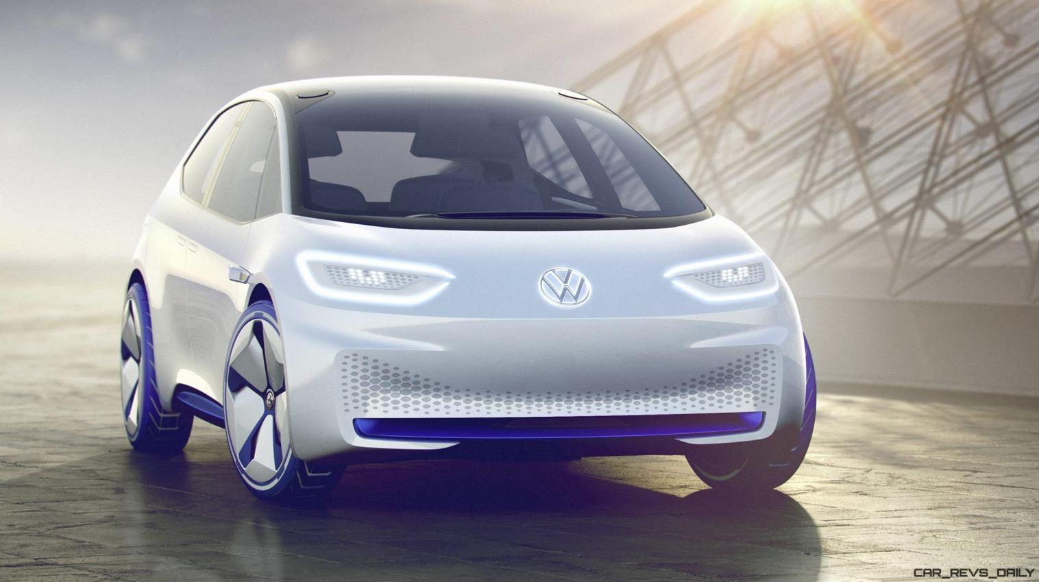 2016-volkswagen-id-concept-12