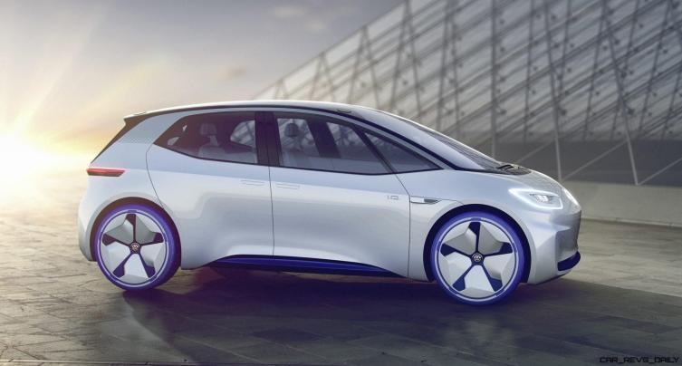 2016-volkswagen-id-concept-14