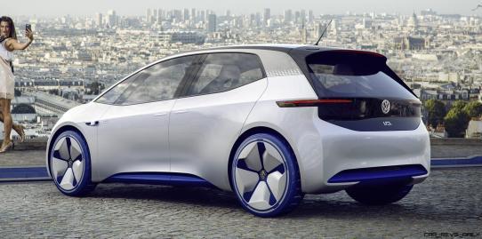 2016-volkswagen-id-concept-19