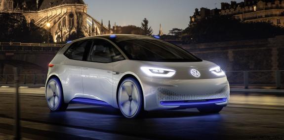 2016-volkswagen-id-concept-21