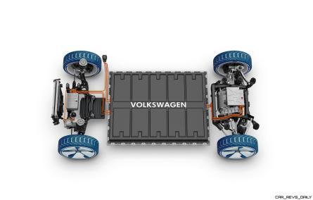 2016-volkswagen-id-concept-26
