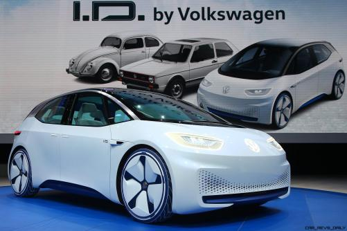 2016-volkswagen-id-concept-6
