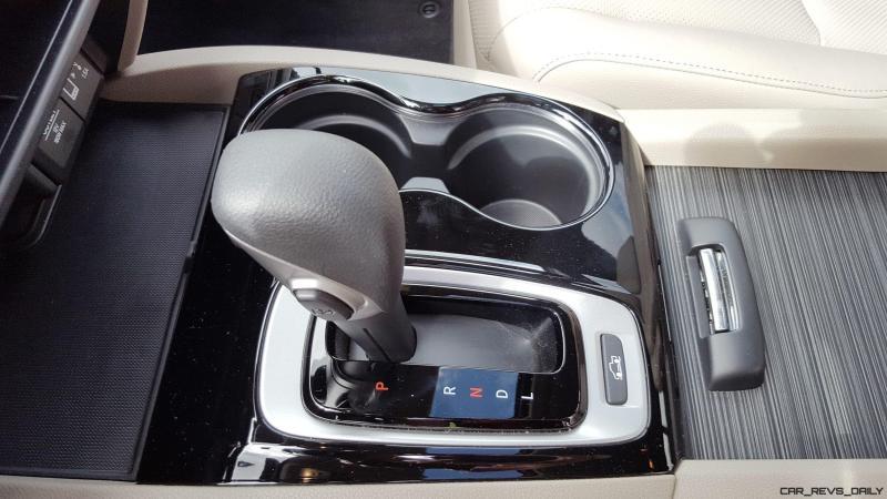 2017 Honda Ridgeline AWD RTL-E 20