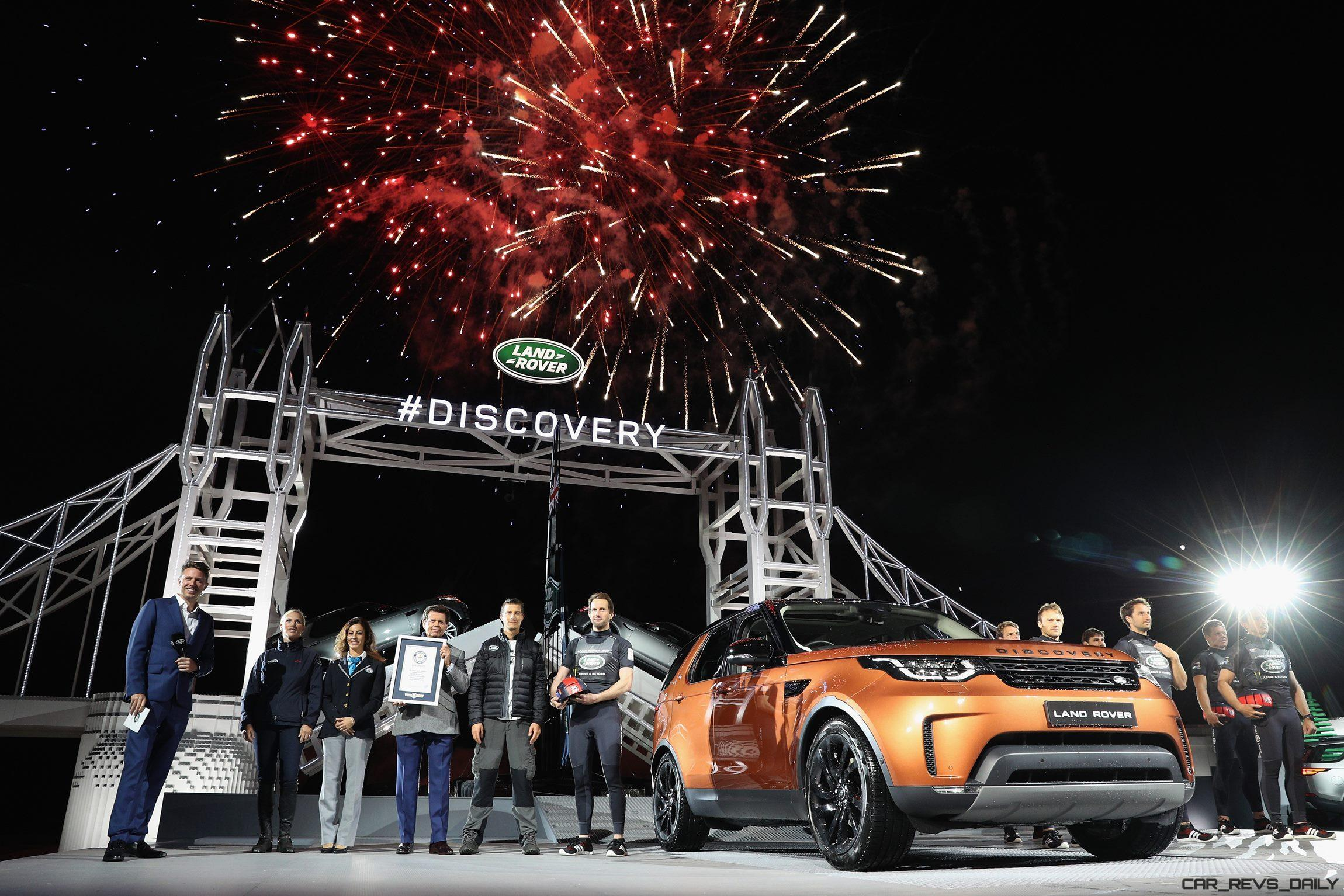 Jaguar Land Rover Mechanic Apprenticeships