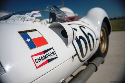 1961-chaparral-1-prototype-12