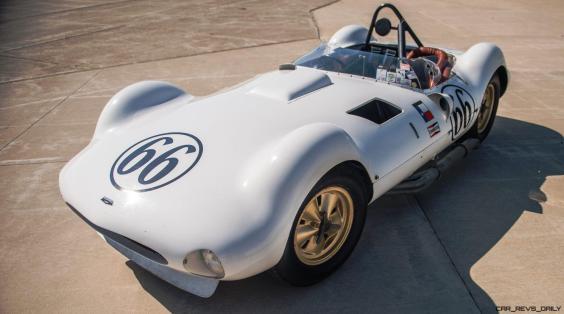1961-chaparral-1-prototype-23