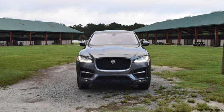 2016-jaguar-f-pace-35t-r-sport-12