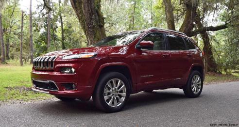 2016-jeep-cherokee-overland-4x4-21