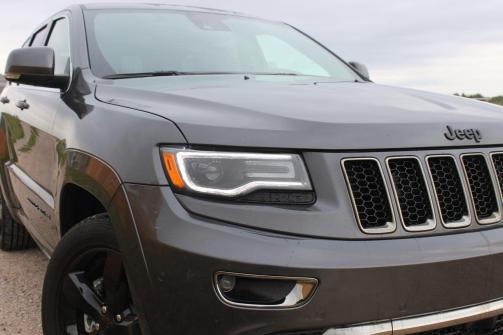 2016-jeep-grand-cherokee-overland-4
