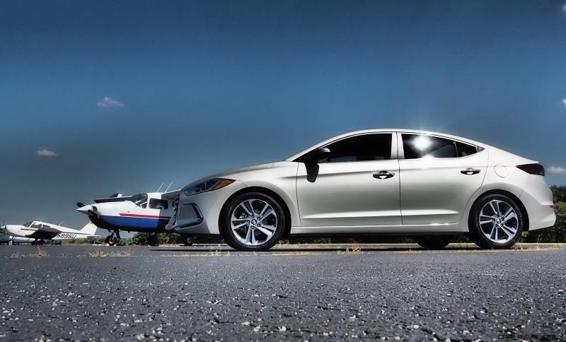 2017-hyundai-elantra-limited-road-test-review-by-lyndon-johnson-2
