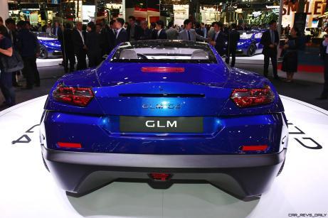 glm-g4-4