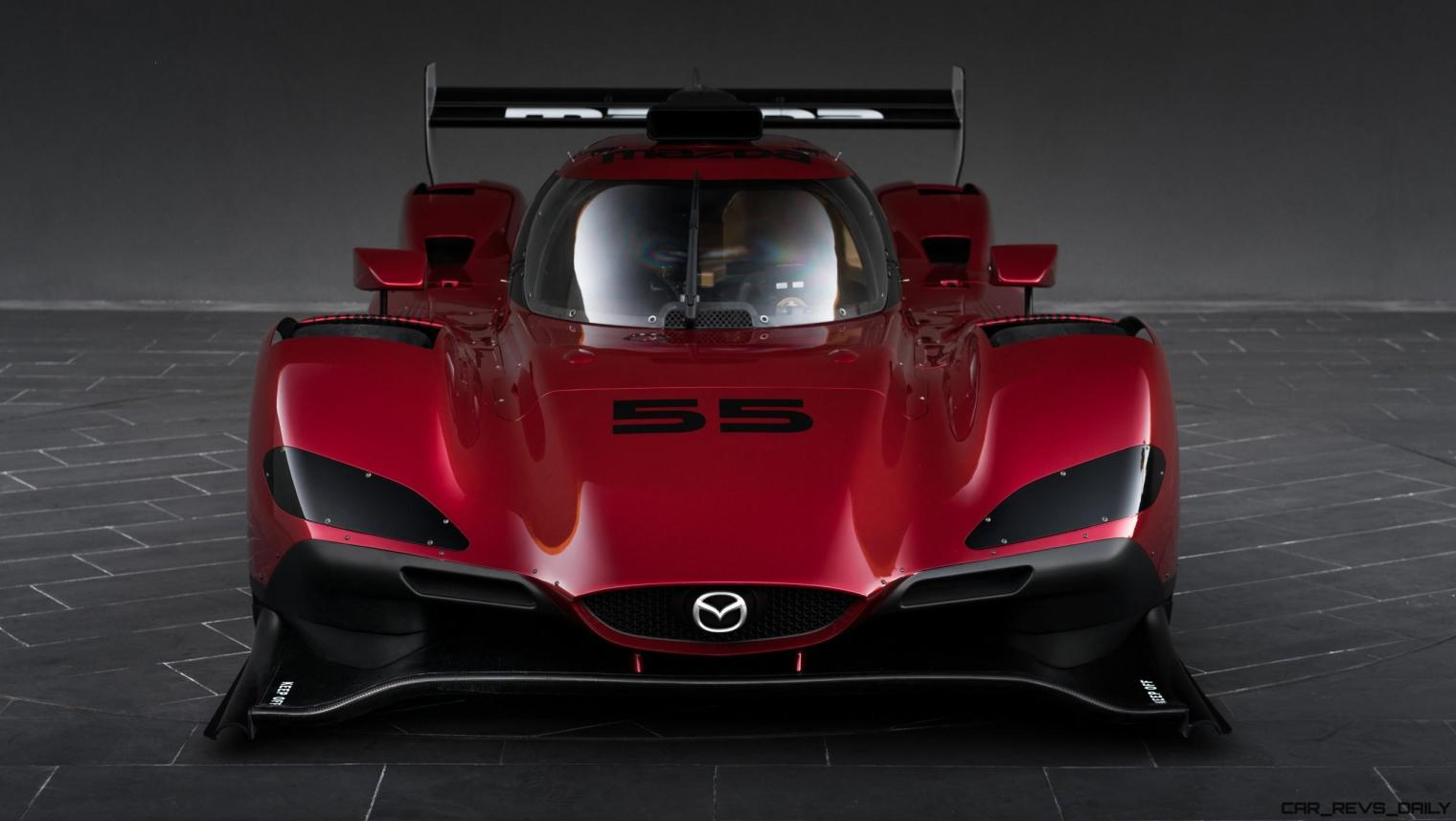2017_rt24p_front_001