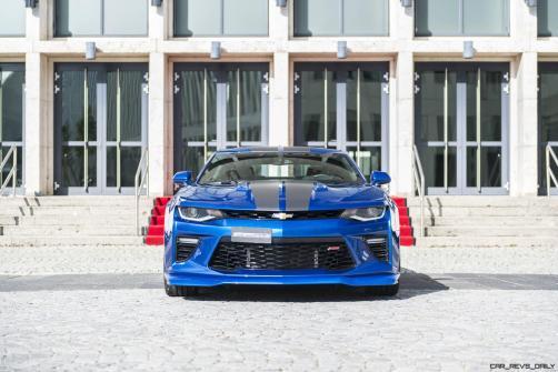 csm_geigercars-camaro-50th-anni-stripes_12_e77a8caac5