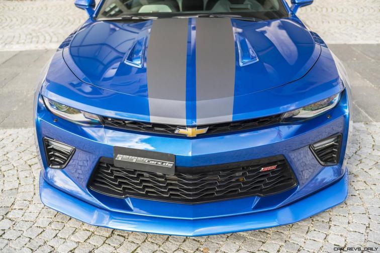 csm_geigercars-camaro-50th-anni-stripes_19_79f3b9a8ad