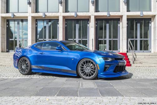 csm_geigercars-camaro-50th-anni-stripes_1_258ceb646a
