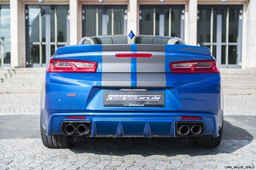 csm_geigercars-camaro-50th-anni-stripes_23_6982468a2b