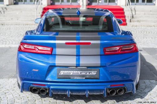 csm_geigercars-camaro-50th-anni-stripes_24_4b758b32d9