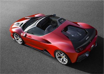 160711-car-Ferrari_J50_r