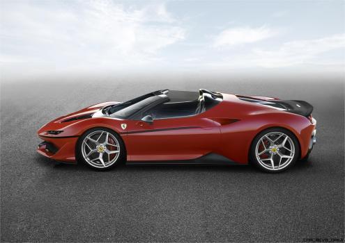 160712-car-Ferrari_J50_side