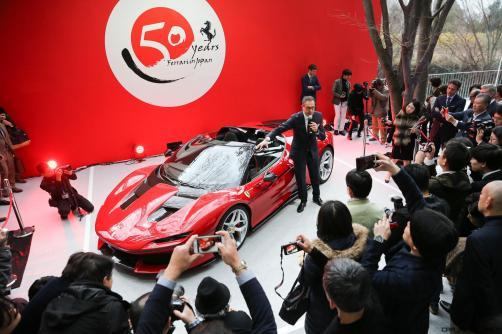 160754-car-Ferrari-50-anni-giappone-Ferrari-J50