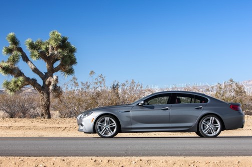 2017 BMW i6 Materializes in Renderings As Huge Carbon-Fiber Plant of Toray Industries Heads to Spartanburg 2