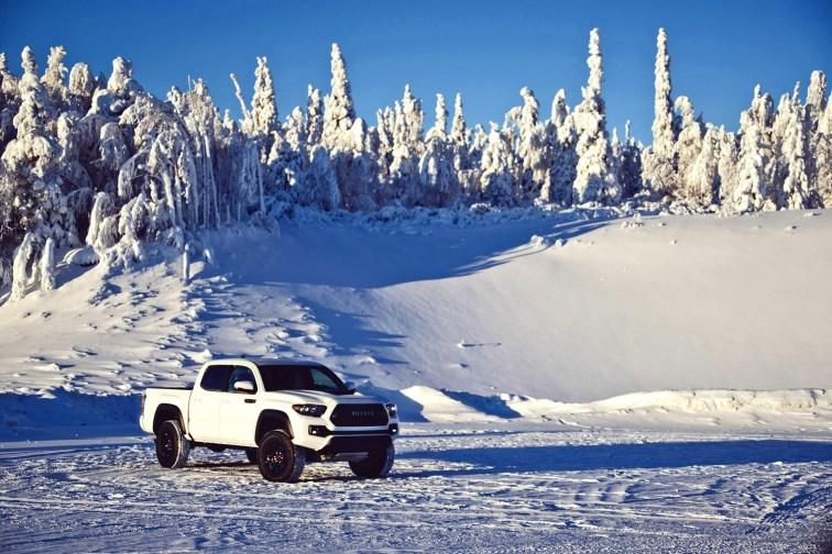 2017 Toyota Tacoma TRD Pro 19 copy