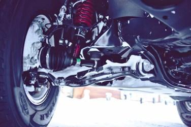 2017 Toyota Tacoma TRD Pro 24 copy