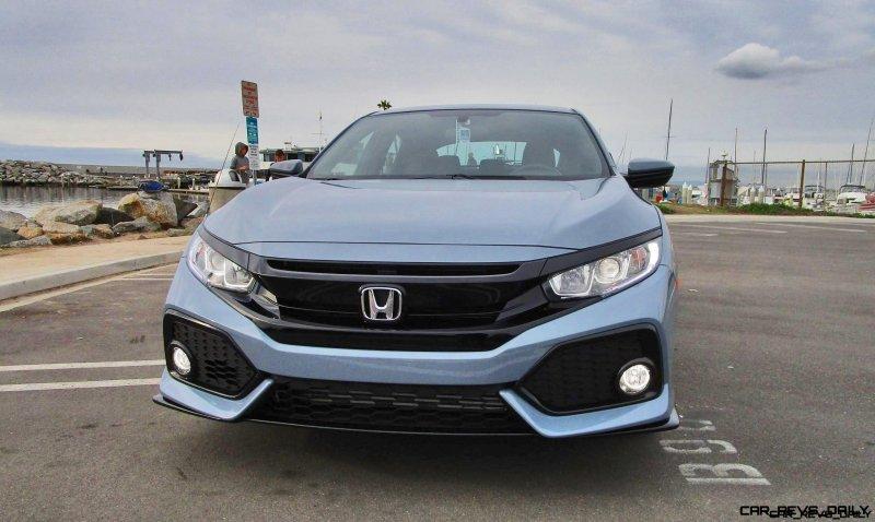 2017-Honda-Civic-Sport-5-Door-1sd