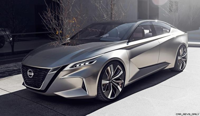 Nissan_Vmotion_2_point_0_01
