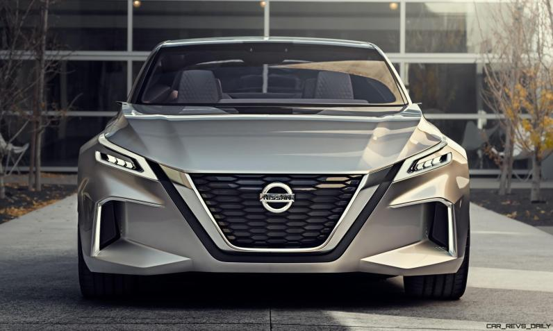 Nissan_Vmotion_2_point_0_03