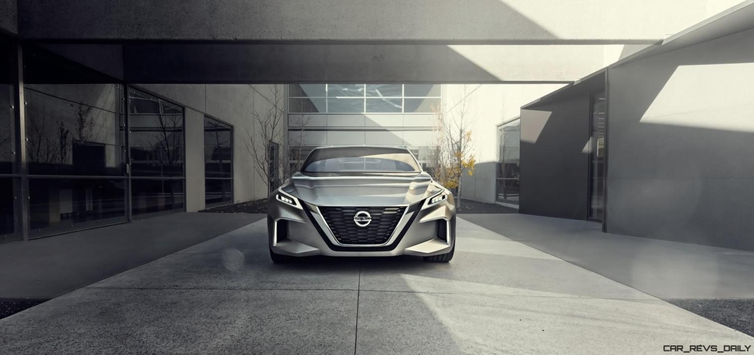 Nissan_Vmotion_2_point_0_06