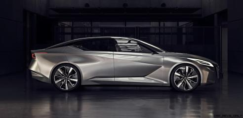 Nissan_Vmotion_2_point_0_09