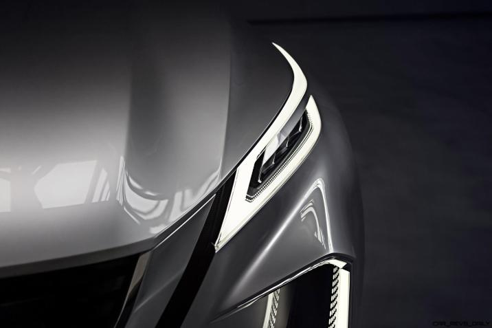 Nissan_Vmotion_2_point_0_14