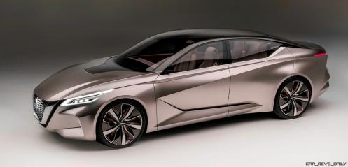 Nissan_Vmotion_2_point_0_25