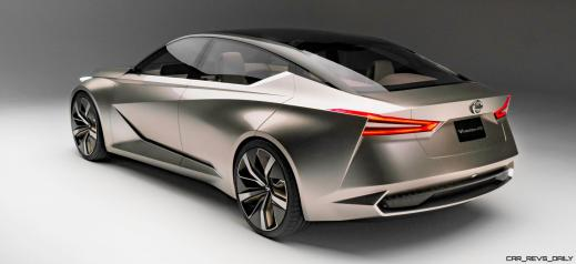 Nissan_Vmotion_2_point_0_32