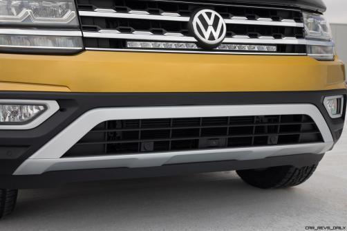 170204 VW Atlas_234 copy