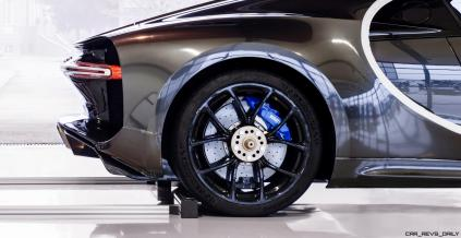 18_Molsheim_Bugatti_Atelierk';,