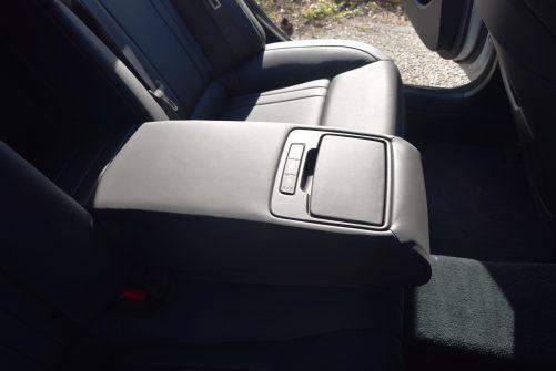 2017 GENESIS G80 AWD 55